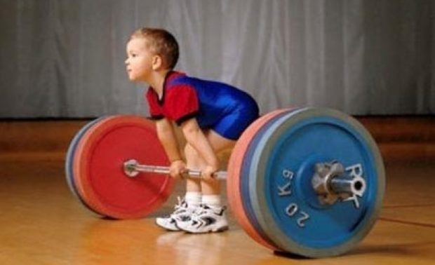tyaj-atletika_deti