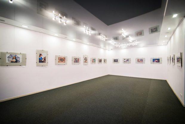 Ночь музеев в Харькове: полная программа событий 19 мая