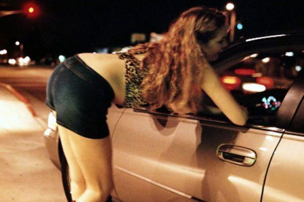 Проститутки на пр славе с выездом
