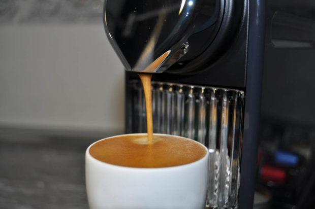 El-cafe-en-capsulas-contiene-mas-furano-que-el-resto
