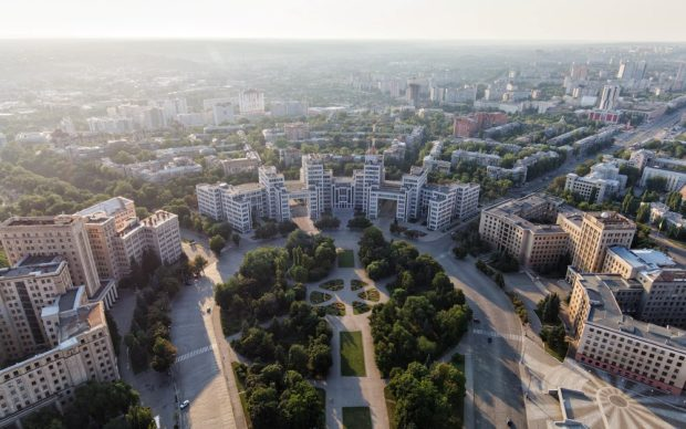 IMG_3660_Kharkiv_sandm_SM