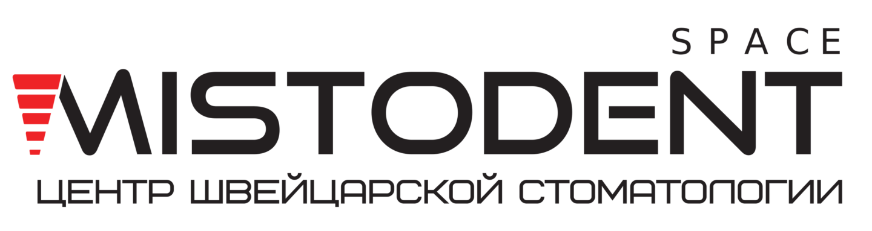 Стоматология Харькова «МистоДент»