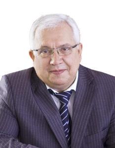 harchenko