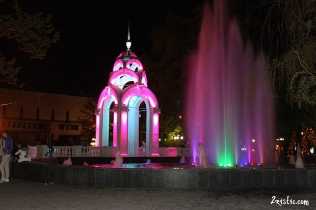Фото: www.2ristic.com