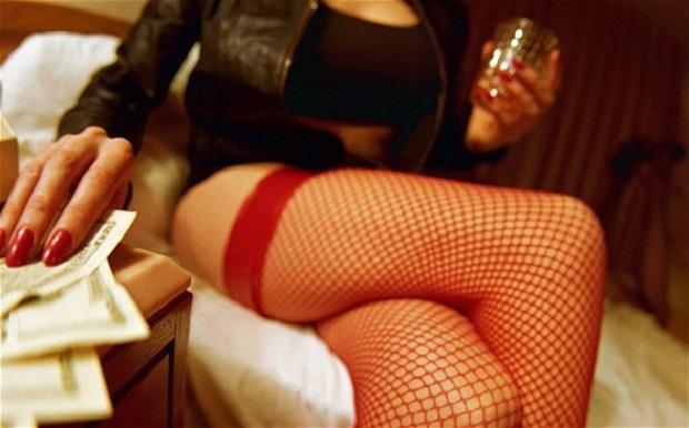 prostitutki-rabota-moskvi