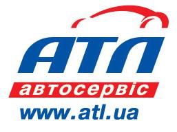 Автомагазин «АТЛ»