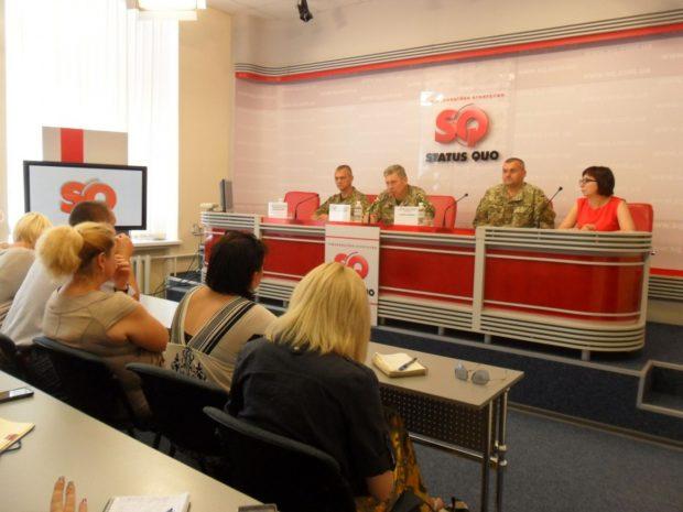 Фото: varta.kharkov.ua