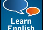 learn English abroad