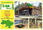 zoo_land