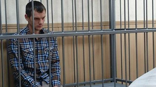 Водитель, насмерть сбивший пешехода вХарькове, был под воздействием наркотиков— генпрокуратура