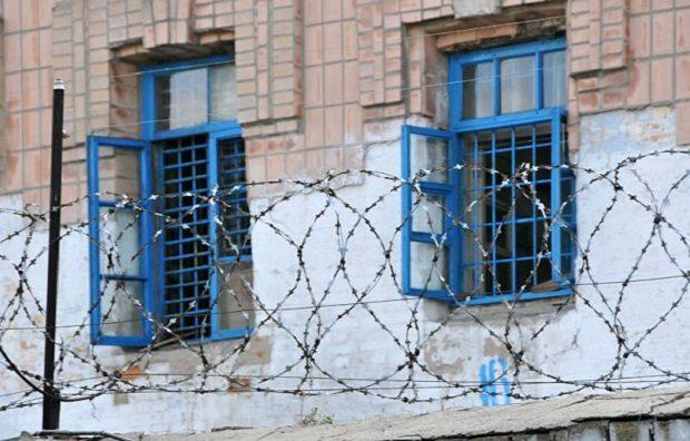 Под Харьковом гость напал иизбил продавца