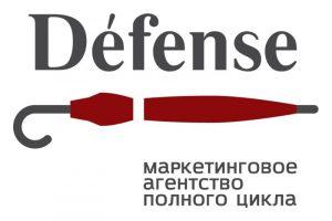 Маркетинговое агентство Defense