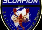9192167_w640_h640_scorpion
