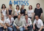 A-MTOSS Харьков
