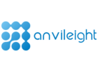 AnvilEight Харьков