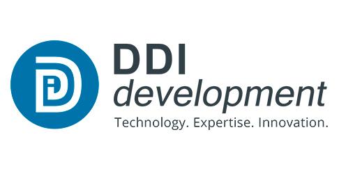 DDI Development Харьков