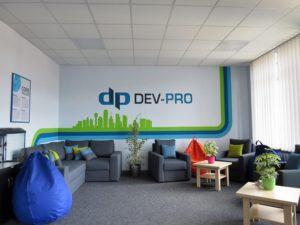 Dev-Pro.net Харьков