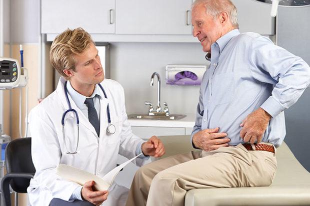 Diagnosing-Osteoarthritis