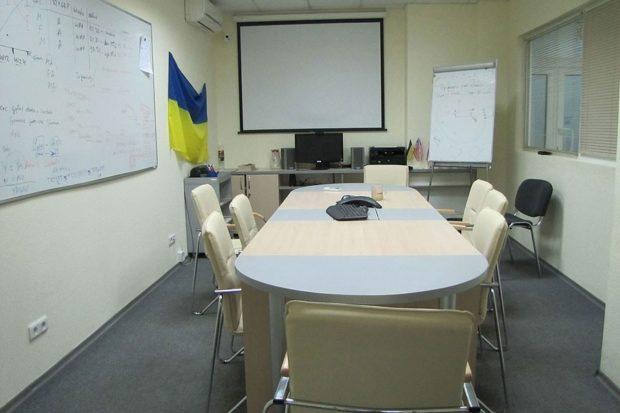Intego Group Харьков
