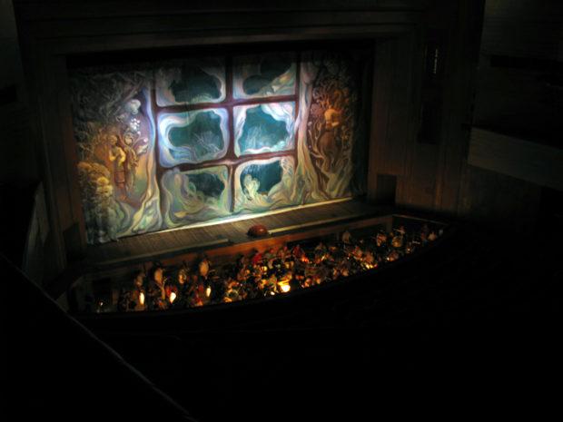 khatob-opera-rehearsal
