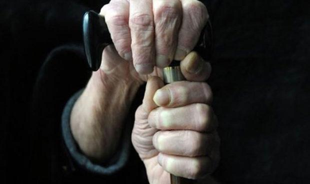 Зверское убийство 85-летней женщины вХарькове
