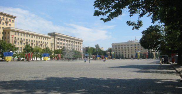 Фото: stroyobzor.ua