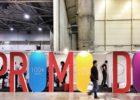 Компания Promodo Харьков