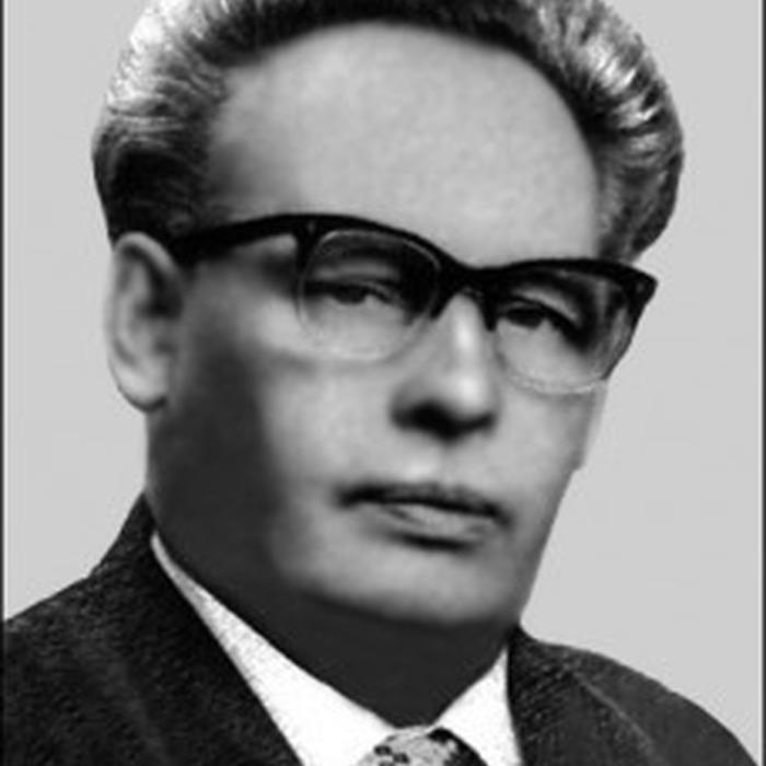 bagryanyj