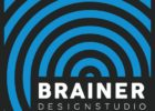 Brainer