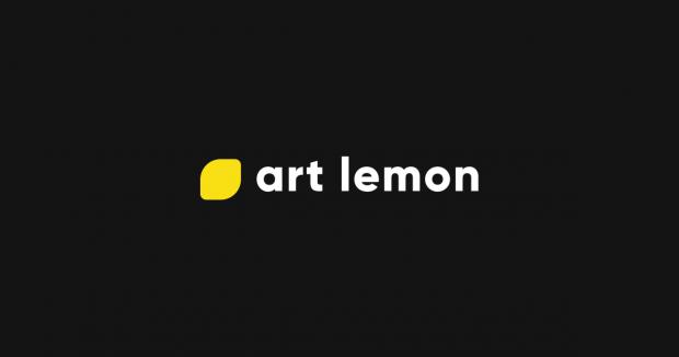 Art Lemon, веб-студия