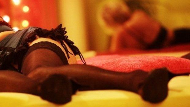 prostituata4_626