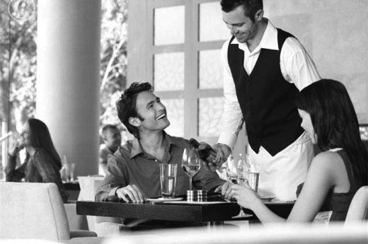 Драки в ресторане и прейскурант на бой посуды: взыскиваем ущерб правильно