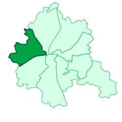 holodnogorskij-rajon