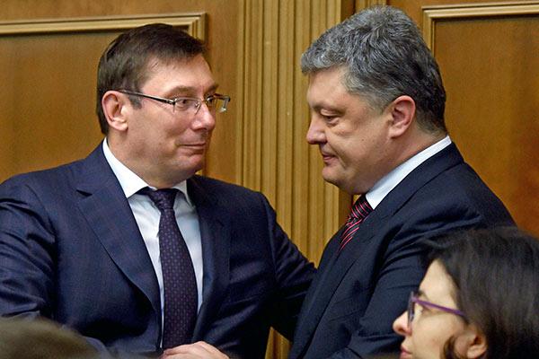 nikolaj-lazarenko-kommersant
