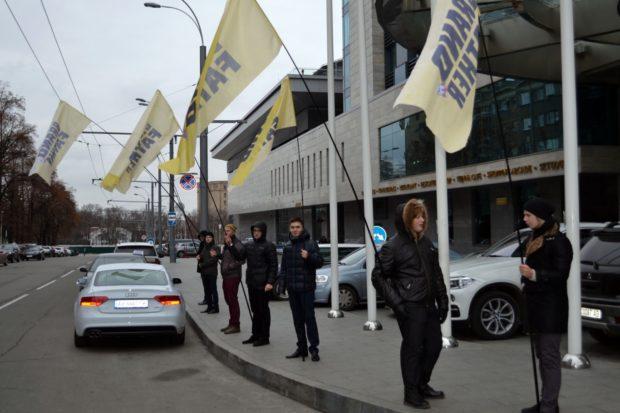 Фото Mykharkov.info