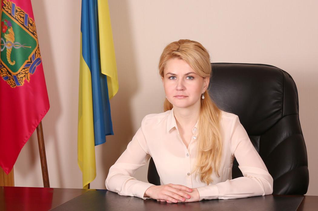 Светличная: Машиностроение - ключевая отрасль экономики Харьковщины