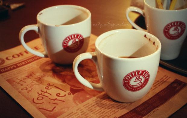 kofe-lajf