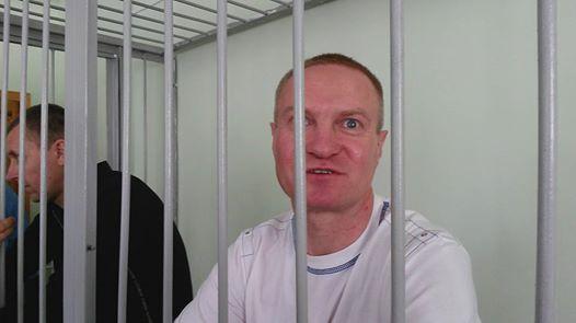 logvinov