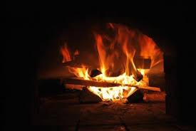 печное отопление угарный газ