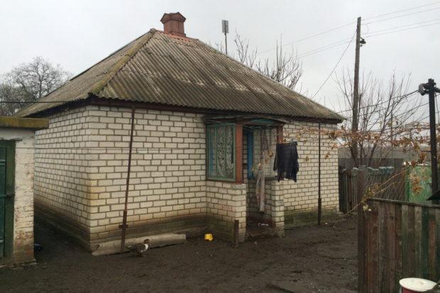 Двое детей погибли в итоге отравления угарным газом вХарьковской области