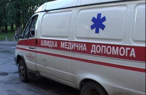 травма слесарь кисть Красноград рабочий буровая