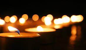 зажги свечу акция харьков