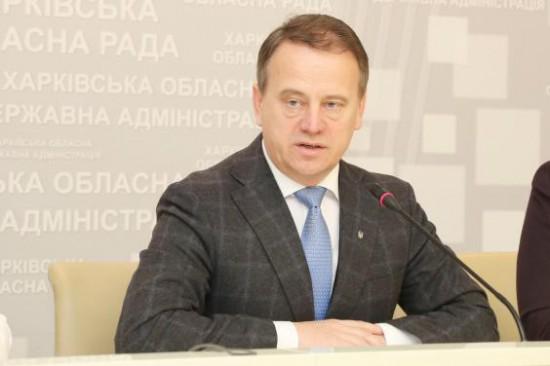Юрий Шпарага
