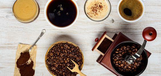 sort-kofe