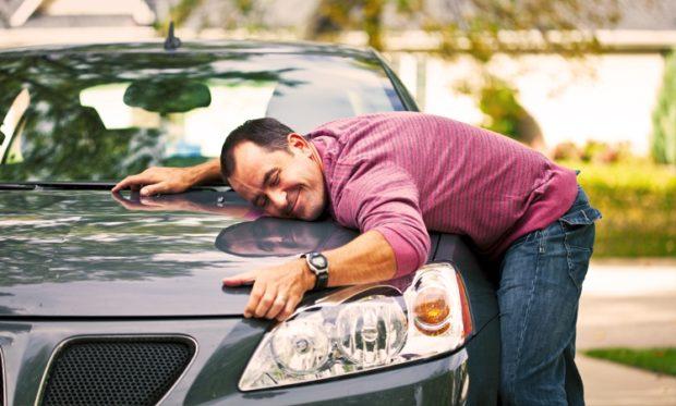 Шаблон доверенности на управление автомобилем