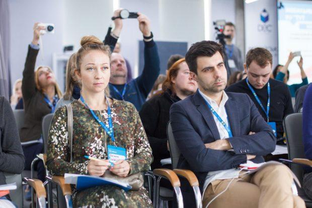 70% радиосети Киевстар готовы к 4G