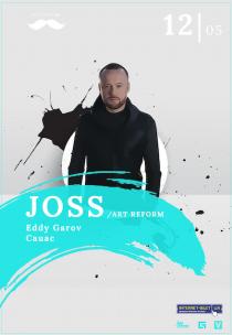 JOSS Харьков