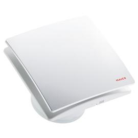 Вентилятор для ванной Maico AWB 100 С