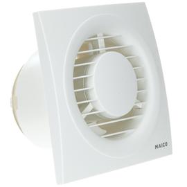 Вентилятор для ванной Maico ECA Piano