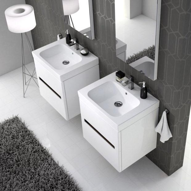 Мебельный комплект Kolo
